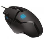 мышка Logitech G402