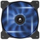 кулер Corsair CO-9050017-BLED AF140 LED Blue