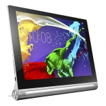 планшет Lenovo Yoga Tablet 2 10 32Gb 4G