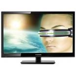 телевизор FUSION FLTV-22L31B
