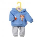 одежда для кукол Zapf Creation (28237)