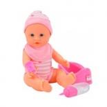 кукла Simba Малыш пьет-писает (24412)