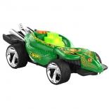 товар для детей Машинка Toy State Hot Wheels HW90514 Питон зелёный