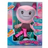 товар для детей Игрушка Spin Master Brightlings музыкальная интерактивная (52300-p)