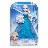кукла Hasbro Disney Princess поющая Эльза