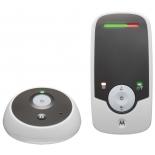 радионяня Motorola MBP160 (цифровая)