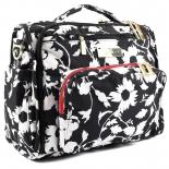 сумка для мамы Ju-Ju-Be B.F.F. рюкзак Legacy the imperial princess
