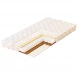 матрас для детской кроватки Eco Dream (ЭКД-01)