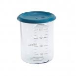 контейнер для продуктов Beaba Baby Portion 120 мл Голубой