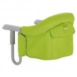 стульчик для кормления Inglesina Fast (подвесной) Зеленый