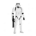 товар для детей Фигура Big Figures Звездные Войны Штурмовик (79 см)