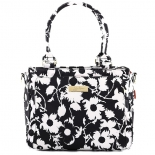сумка для мамы Ju-Ju-Be Be Classy - Legacy the imperial princess