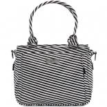 сумка для мамы Ju-Ju-Be Be Classy onyx black magic
