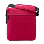 сумка для мамы BabaBing DayTripper Lite Красная