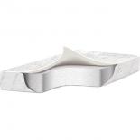матрас для детской кроватки Babysleep Ottimo Lana (160х80)
