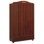 мебель компьютерная Mibb Tender Noce Antico,шкаф для детской комнаты