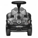 товар для детей Каталка BIG Машинка SLK-BOBBY-Benz
