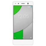 смартфон BQ Aquaris A4.5 1/16Gb, белый