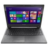 Ноутбук LENOVO IdeaPad G5030 80G00174RK