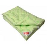 одеяло Softex (Стандарт)