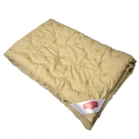 одеяло Softex Стандарт каракум (1,5-спальное)