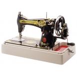 швейная машина Dragonfly JA2-2 (ручная)