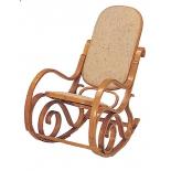 Кресло-качалка Ariva K3V, купить за 6 300руб.