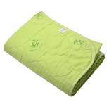одеяло Softex 1,5-спальное (140х205см)