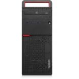 фирменный компьютер Lenovo ThinkCentre M700 MT (Core i3 6100/4Gb/500Gb/HDG/DVDRW/CR/Free DOS)