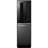фирменный компьютер Lenovo IdeaCentre 510S-08ISH SFF (Intel i3-6100/4Gb/500Gb/HDG/DVDRW/Free DOS)