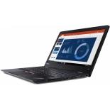 Ноутбук Lenovo ThinkPad 13, купить за 64 265руб.