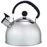 чайник для плиты Добрыня DO-2907 2,5л