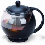 чайник заварочный Irit KTZ-12-001 1,2л