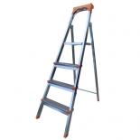 лестница монтажная Стремянка UFUK (4 ступенек)