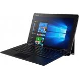 планшет Lenovo Miix 510 12 i7 8Gb 512Gb LTE