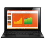 планшет Lenovo Miix 310 10 2Gb 64Gb WiFi