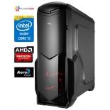 CompYou Office PC W155 (CY.570722.W155), купить за 16 730 руб.