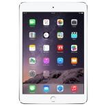 планшет Apple iPad Air 2 128GB Wi-Fi Silver mgty2ru/a