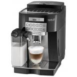 Кофемашина Delonghi ECAM 22.360.B, чёрная
