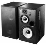 компьютерная акустика Edifier R2800 Black (2.0, 70Wx2, RMS)