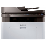 МФУ Samsung Xpress SL-M2070FW (принтер/сканер/копир/факс, A4, NFC, USB, 20 свм)