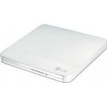 оптический привод LG GP50NB41 White