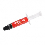 термопаста Thermaltake TG-4  (CL-O001-GROSGM-A)