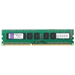 модуль памяти Kingston KVR16E11/8