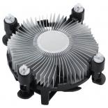 кулер Вентилятор для процессора DEEPCOOL CK-11509 LGA115x  65W клипсы