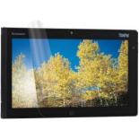 защитная пленка для планшета LuxCase для Lenovo Thinkpad Tablet 2 Anti-Glare