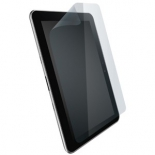 защитная пленка для планшета LuxCase для Samsung Galaxy Tab S2 8.0 (Суперпрозрачная, 8'')