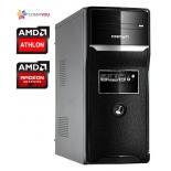 CompYou Home PC H555 (CY.554896.H555), купить за 37 380 руб.