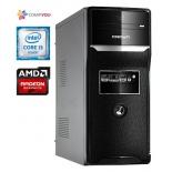 CompYou Home PC H575 (CY.541330.H575), купить за 40 949 руб.