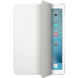 чехол ipad Apple iPad Pro 12.9 белый